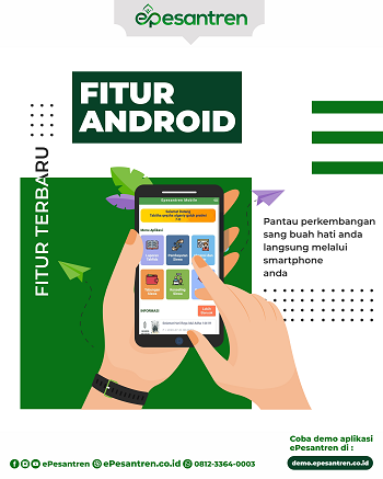 Fitur Android